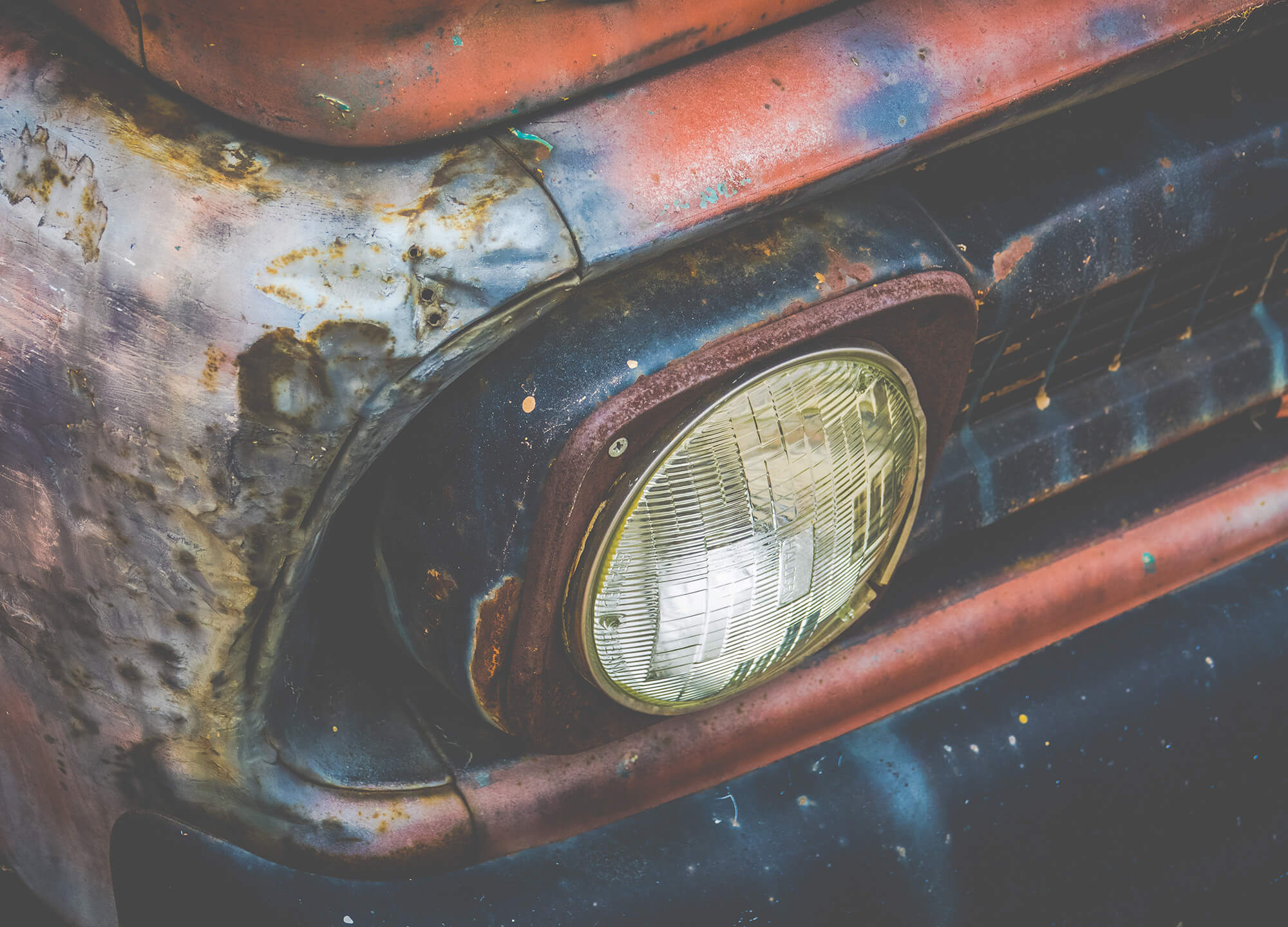 Sell your junk car for cash today