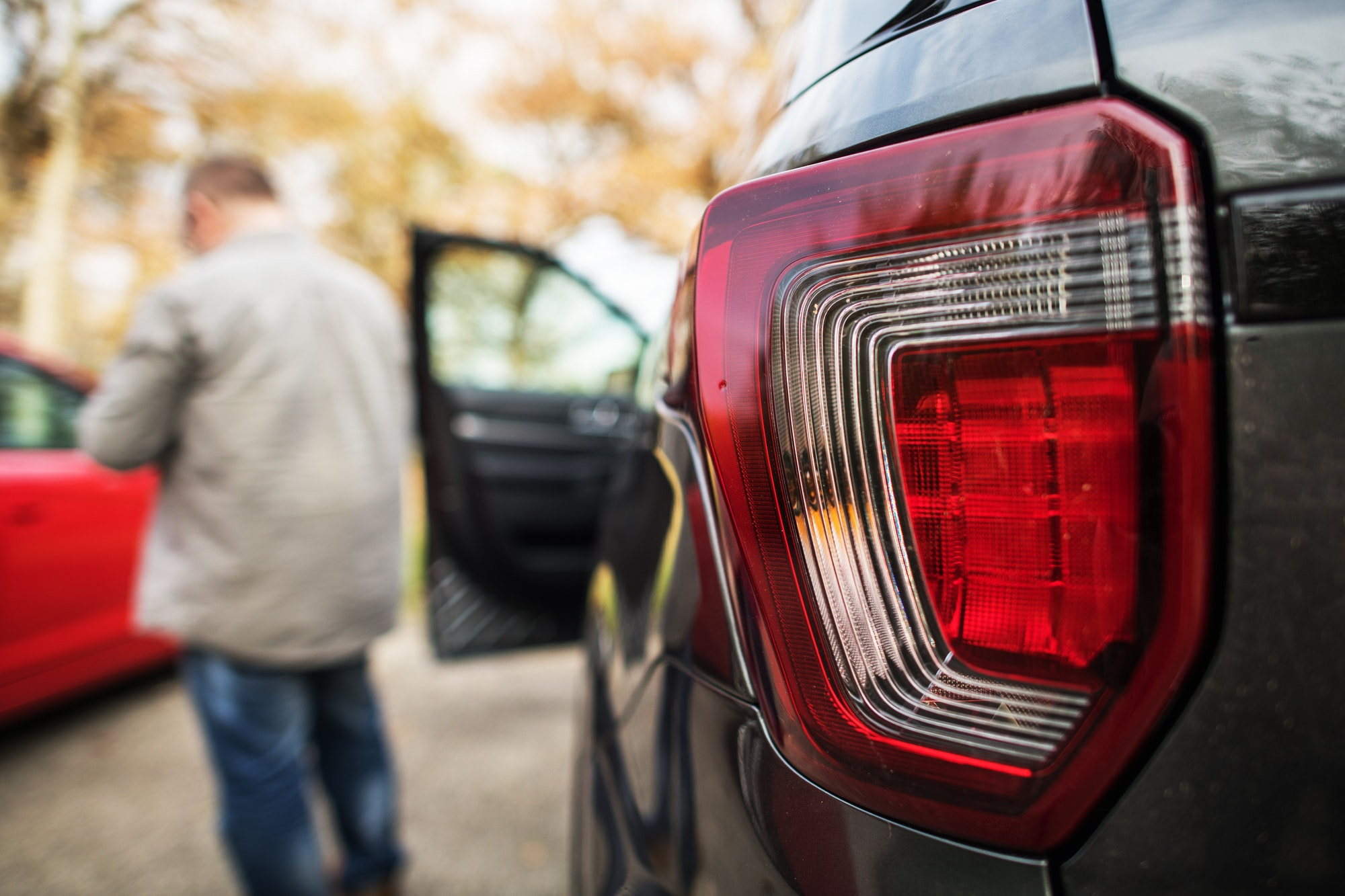 Here Are 5 Tips For Finding The Right Car For Your Business.