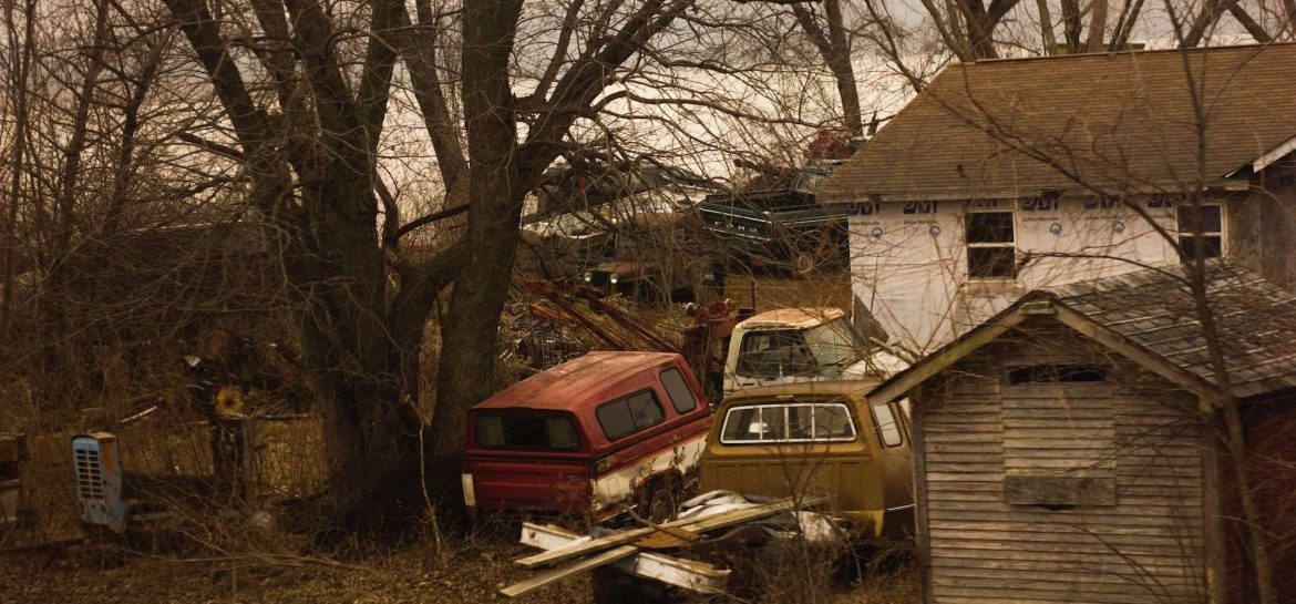 What Are The Best Ways To Sell A Junk Car